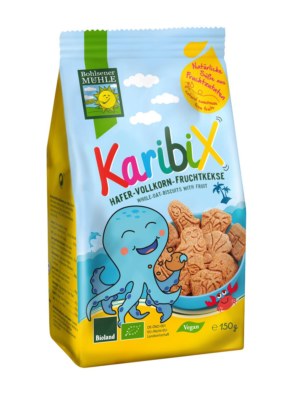 Karibix