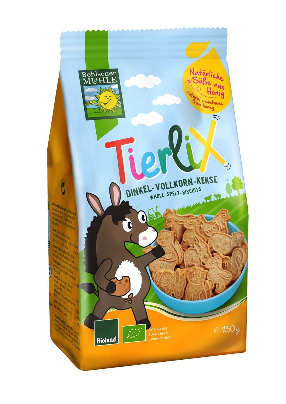 Tierlix