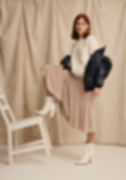 LKM_Styling_Copper_6_666x1000.png