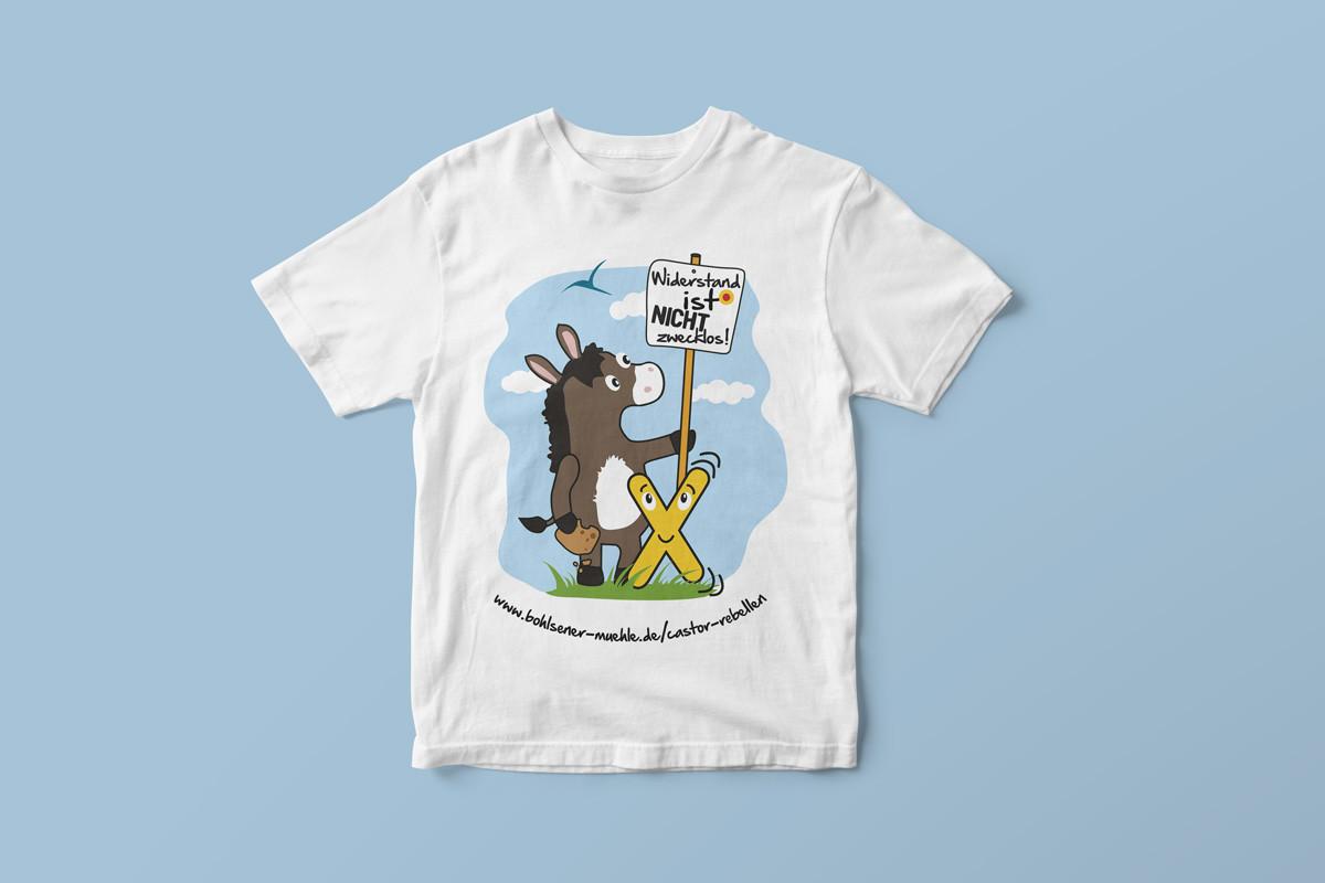 Kids - Tshirt