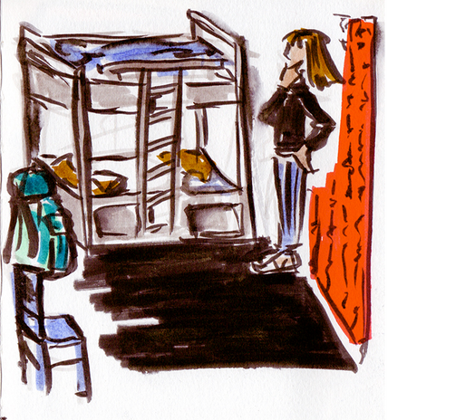 Andalusia-Travelsketchbook_5.png
