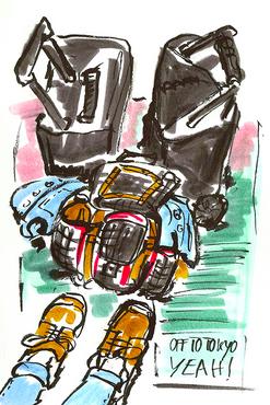 sketchbook-Tokyo_10.png