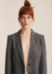 LKM_Styling_Copper_12_666x1000.png