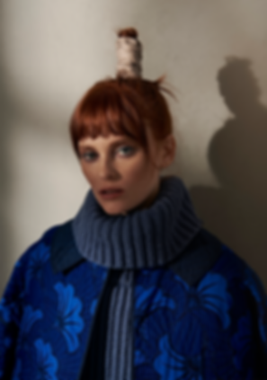 LKM_Styling_Copper_14_666x1000.png