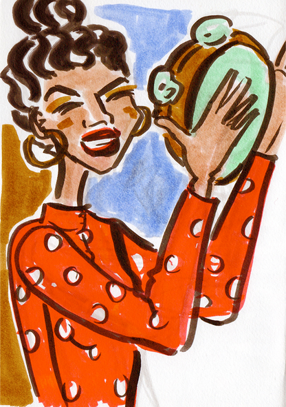 Andalusia-Travelsketchbook_9.png