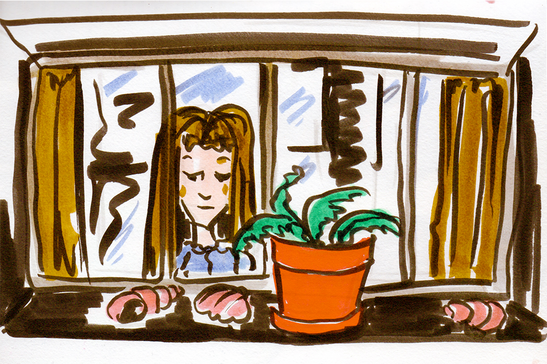 Andalusia-Travelsketchbook_7.png