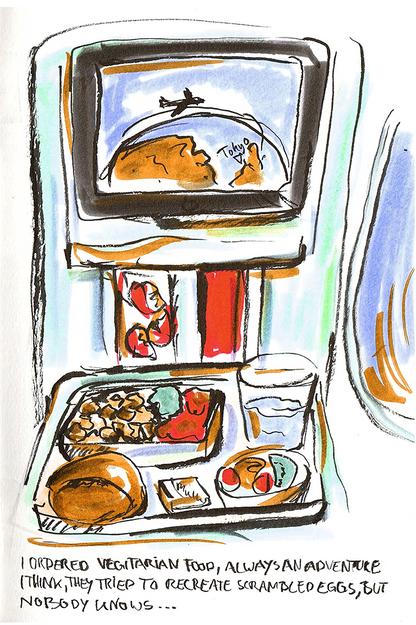 sketchbook-Tokyo_1.png