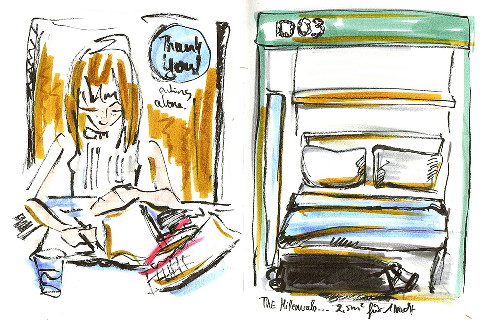 sketchbook-Tokyo_11.png