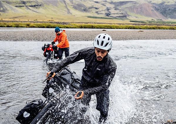 bikepanniers_free_IS_DSC9905.jpg