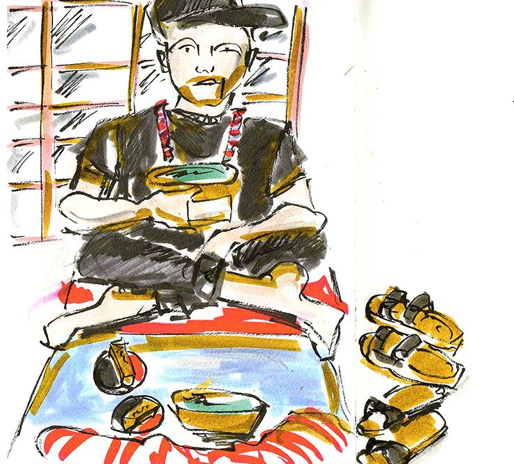 sketchbook-Tokyo_8.png
