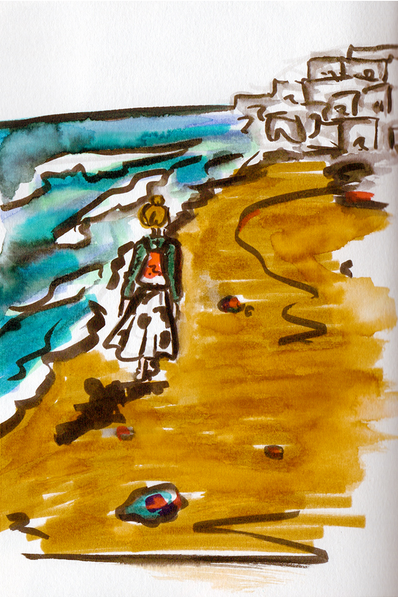 Andalusia-Travelsketchbook_12.png