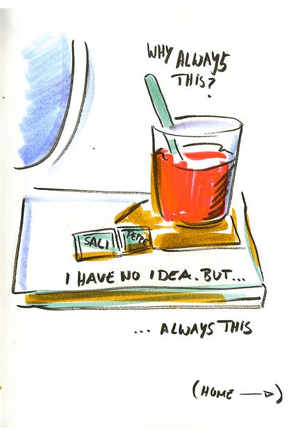 sketchbook-Tokyo_4.png