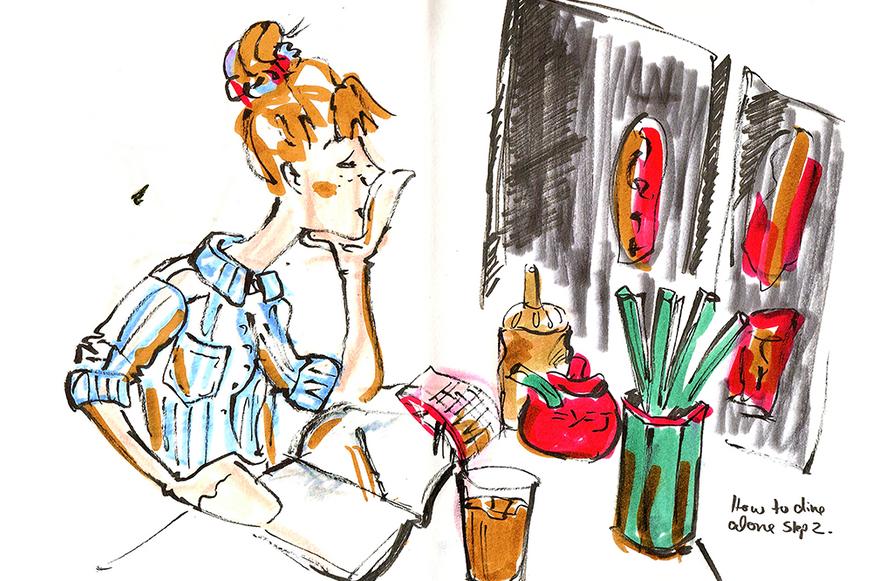 sketchbook-Tokyo_13.png
