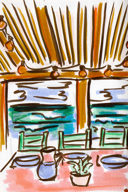 Andalusia-Travelsketchbook_4.png