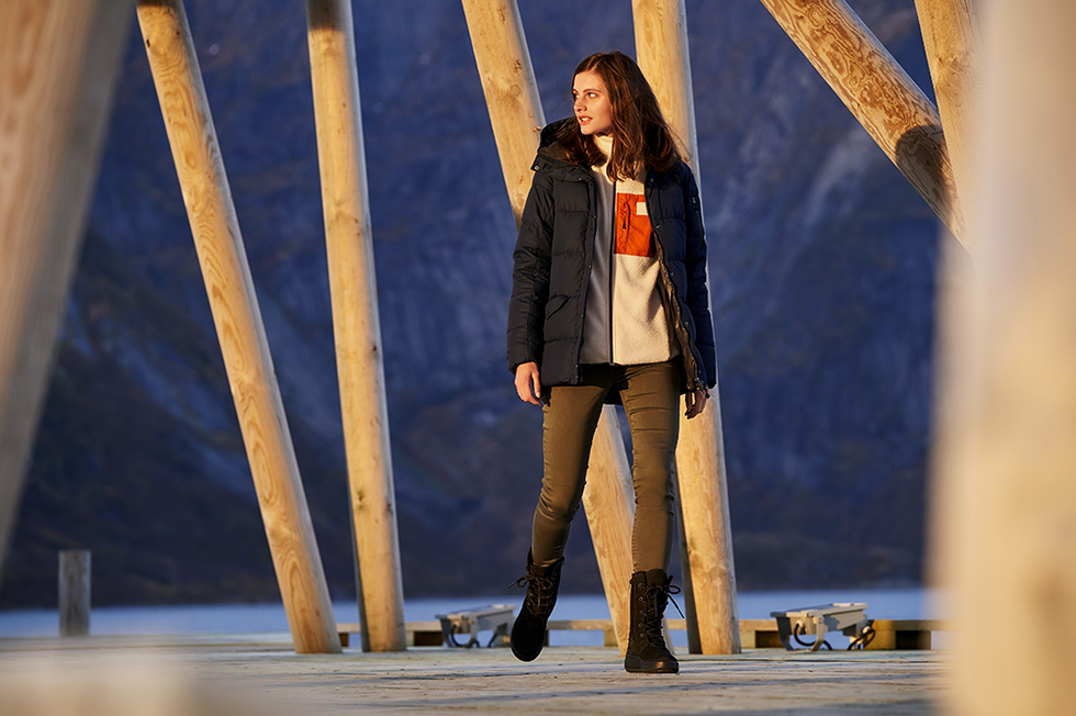 ECCO-Outdoor aw19_2.png