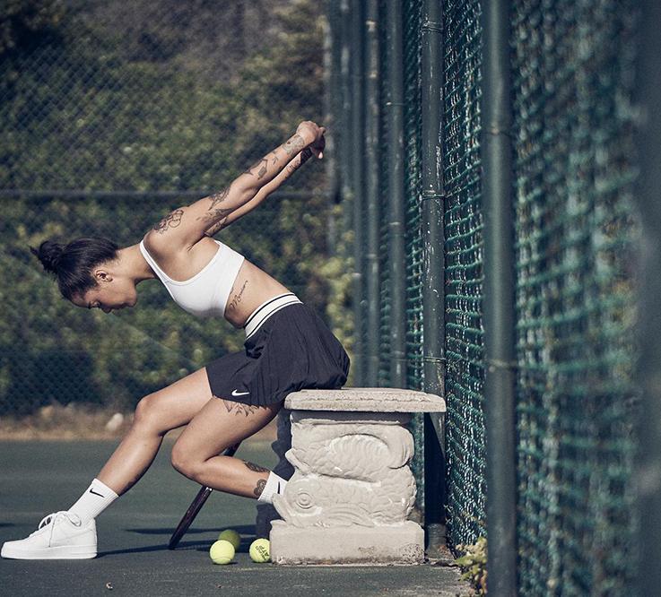 tennis capetown