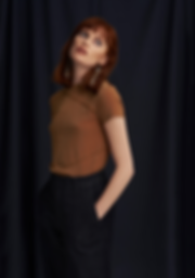 LKM_Styling_Copper_9_666x1000.png