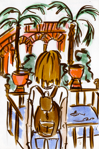 Andalusia-Travelsketchbook_14.png