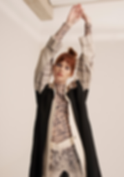 LKM_Styling_Copper_10_666x1000.png