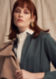LKM_Styling_Copper_2_666x1000.png
