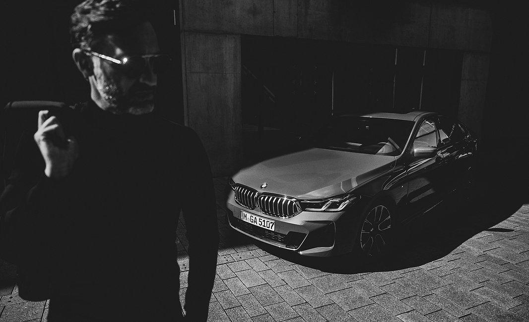 J-Konrad-Schmidt_New-BMW-6-Series-GT_18.
