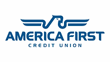 America First Logo.png