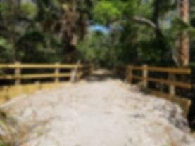 new bridge.jpeg