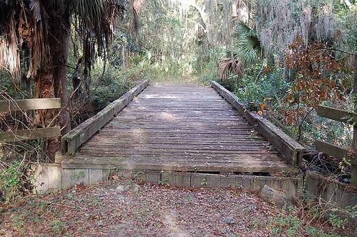 gibbons-Bell-Creek-Bridge.jpg
