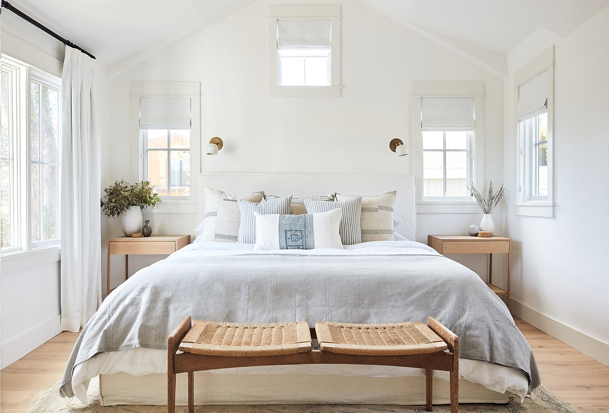 Mill Valley Bedroom.jpg