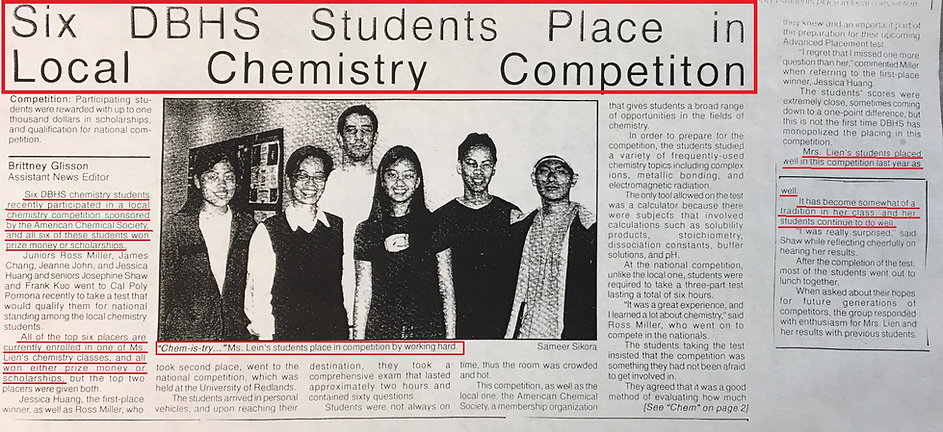 Newspaper Chemistry Olympiad  Top 6.jpg