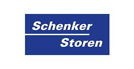 schenker_logo.png