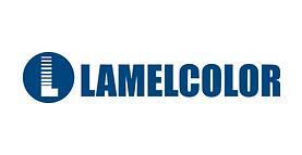 lamelcolor_logo.png