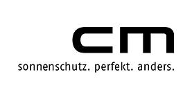 clauss_logo.png