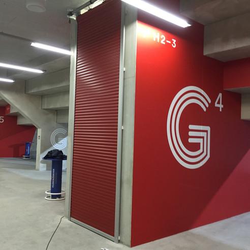 eishockeystadion-tissot-arena-biel_27635603553_o.jpg