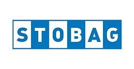 stobag_logo.png