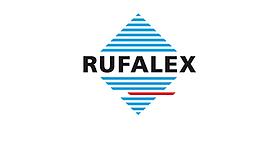 rufalex_logo.png