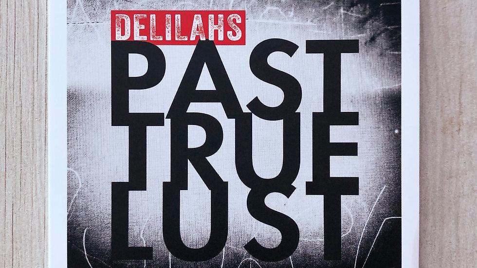 Past True Lust (2014)