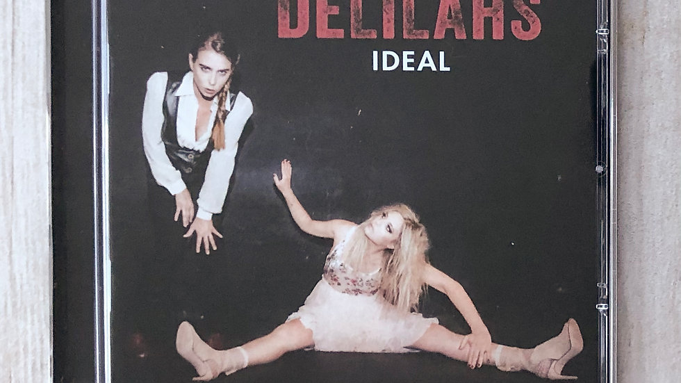 Ideal - Limited Edition (2018)