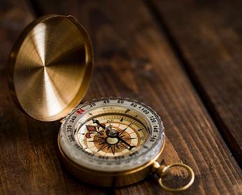 compass wood background.jpg