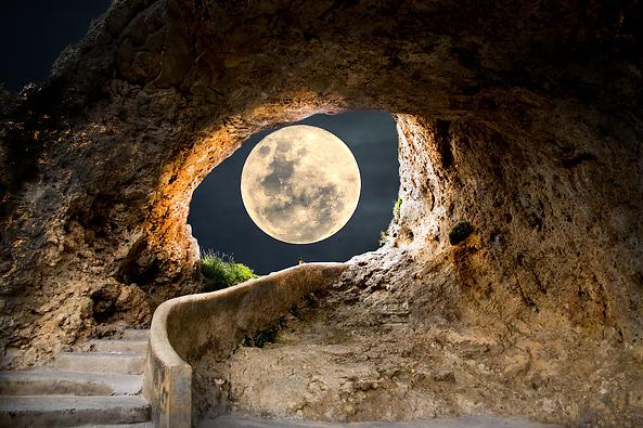 full-moon-smaller.png