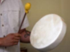 drumbeat.jpg