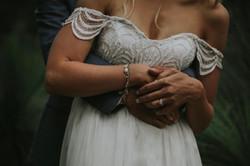 Smitten Wedding Photography