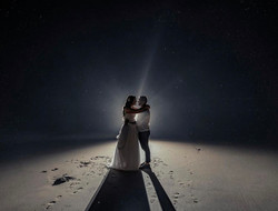 Ashley K weddings