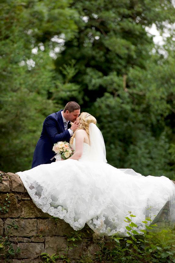 documentary wedding photography miskin manor wedding photography