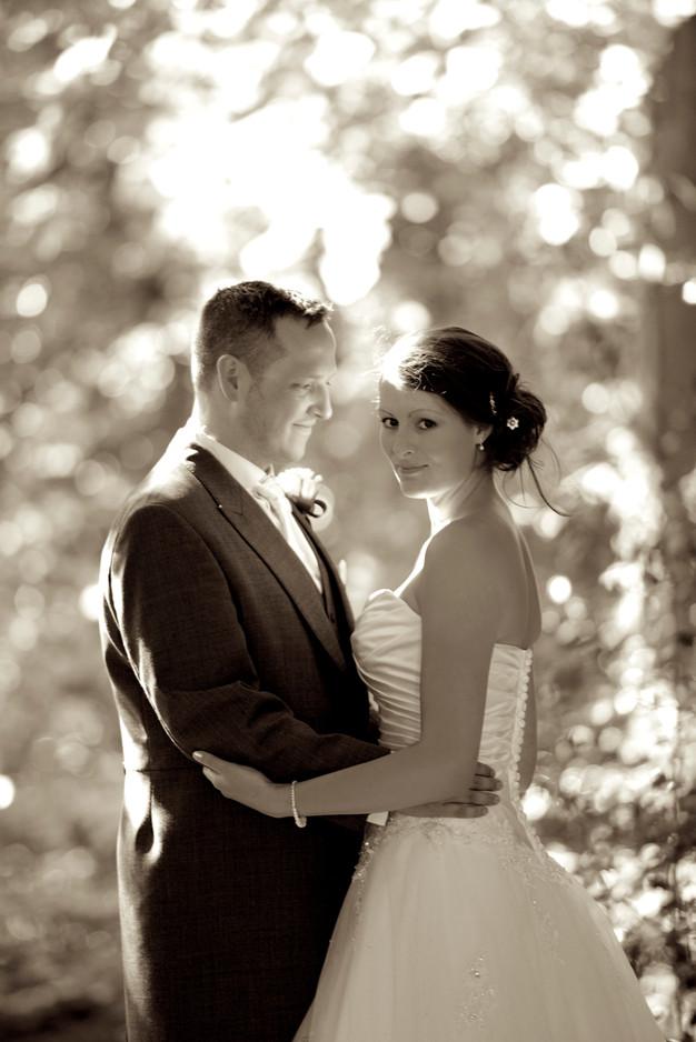 woodlan wedding photographer south wales cardiff