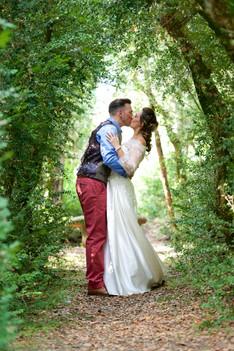 destination wedding photographe rsouth wales