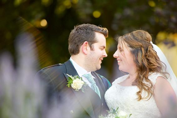 chepstow wedding photography
