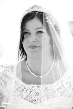 llantrisant wedding photographer