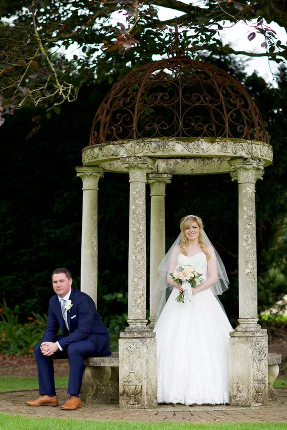 miskin wedding photographer