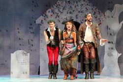 Pirates of Penzance - Bristol Riverside Theatre Three Pirates.jpg